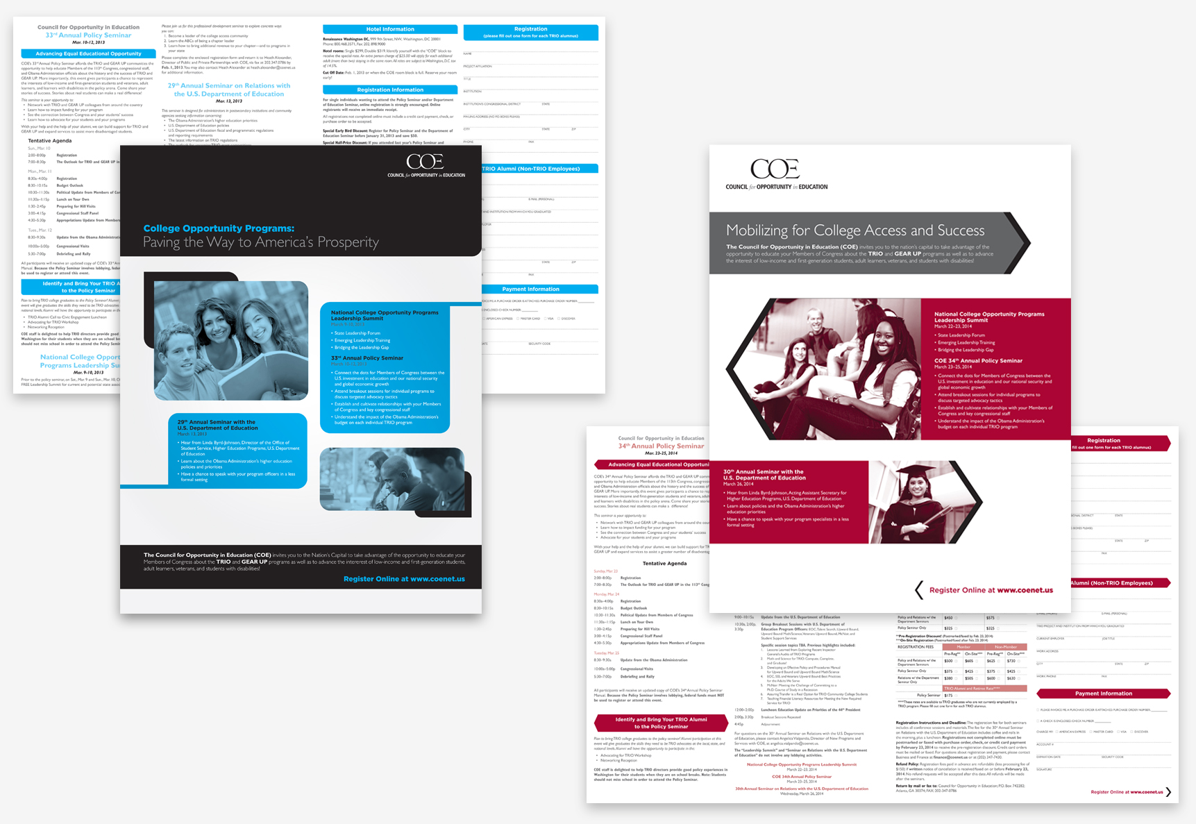COE_mock-up-Policy