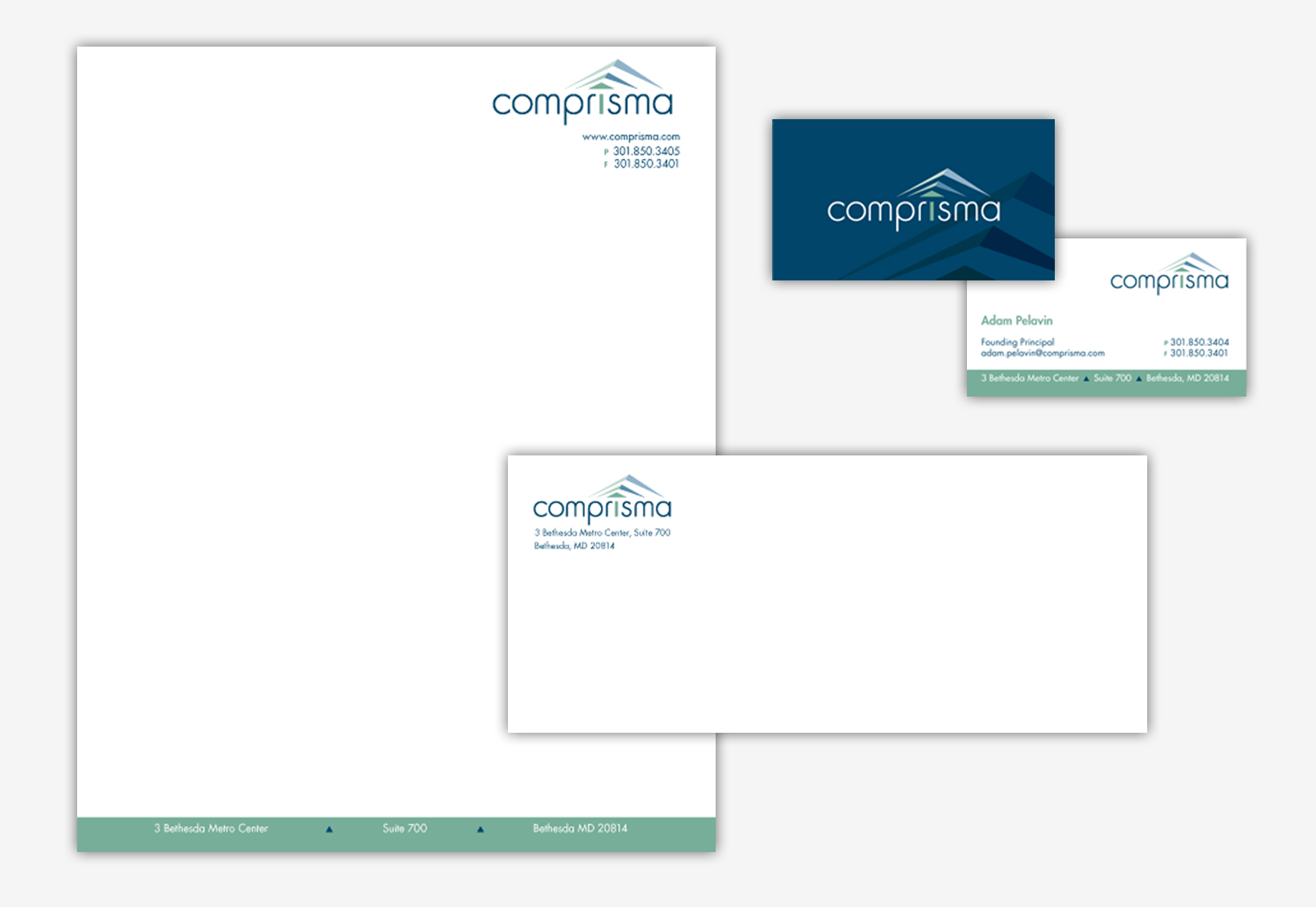 COMP_mock-up_branding