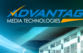Advantage Media Technologies