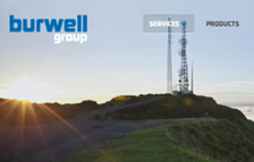 Burwell Group