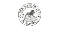 Order Sons of Italy in America logo