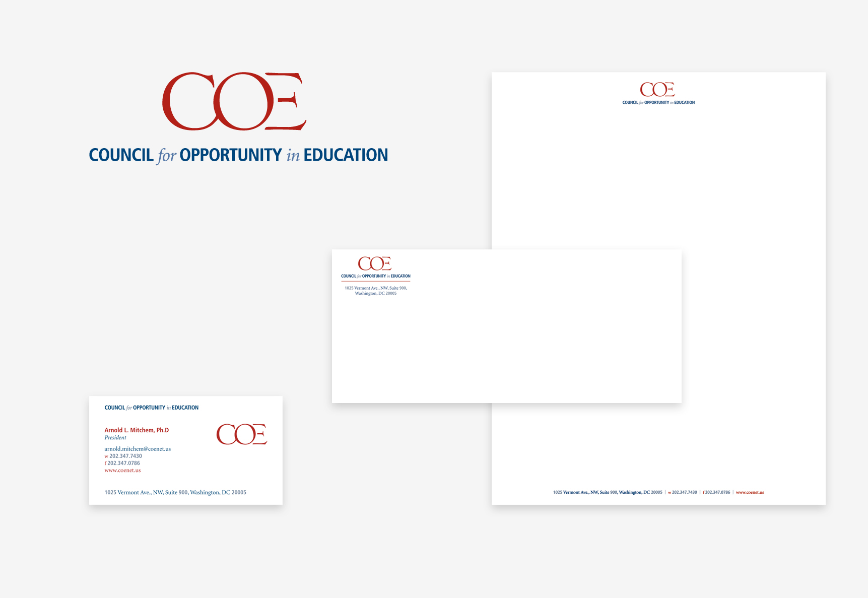 COE_mock-up-Branding
