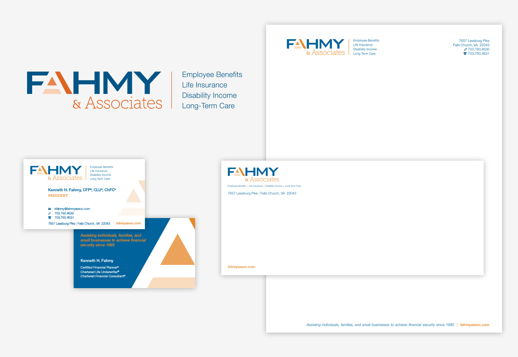 FAHMY_mock-up-Branding