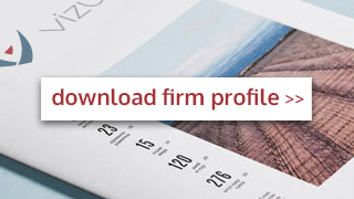 Download profile graphic