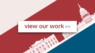 View our work graphic
