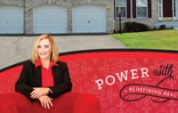 Power with Paula Real Estate